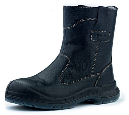 Kings Safety Shoes KWD 805 X Uk. 43