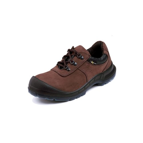 Kings Otter OWT 900 KW Safety Shoes Uk. 40