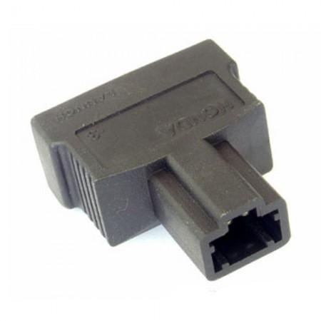 LAUNCH 2CAA005A/ 203010226 Honda 3 Pin LC0000026
