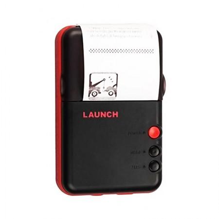 LAUNCH Wifi Printer F/x431 Pro/Pro3 010031126