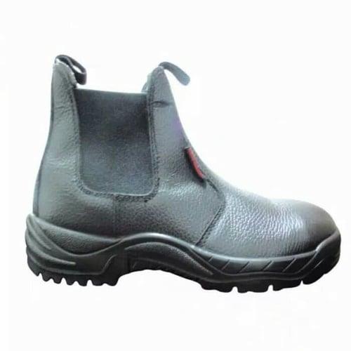 Krisbow Safety Shoes Gladiator Uk. 43