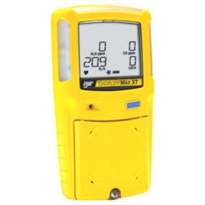Sensor O2 for Gas Alert Max XT II Type XT-XWHM-Y-OR