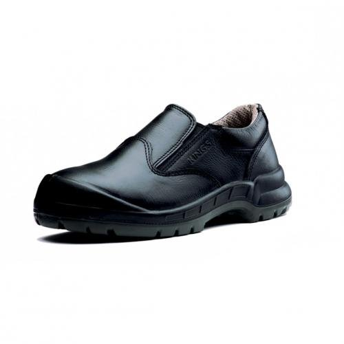 Kings KWD 807 X Safety Shoes Size 43