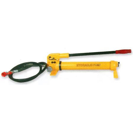 Krisbow Crimping plier hydraulic 400-1000 mm2 KW0102710