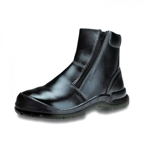 Kings Safety Shoes KWD 806 X Uk. 42