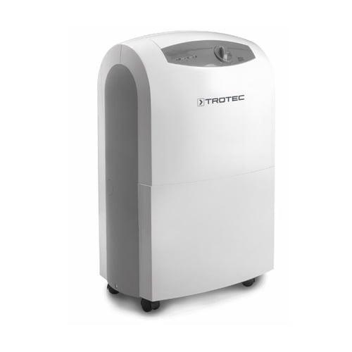 Trotec Dehumidifier TTK 100S