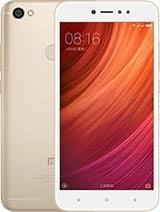 XIAOMI Redmi Note 5A Gold 2 16 Garansi Distributor 1 Tahun