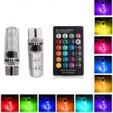 Lampu Sen RGB