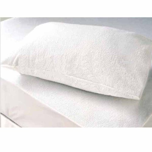 CHELSEA Waterproof Pillow Protector