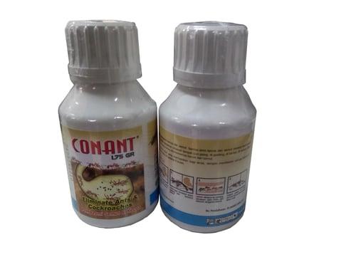 CONANT Obat Racun Semut dan Kecoa 20gr