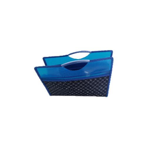 BAMBI Bag Moor 5850