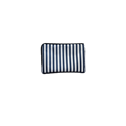 BAMBI Strip Pouch 2 in 1 Parrot 5853