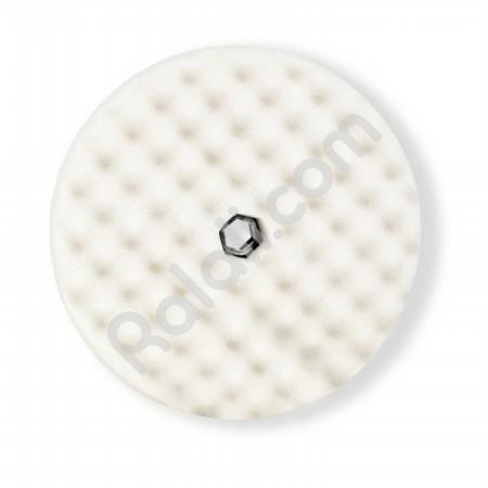3M Foam Compounding Pad Double Sided 5706 - Putih