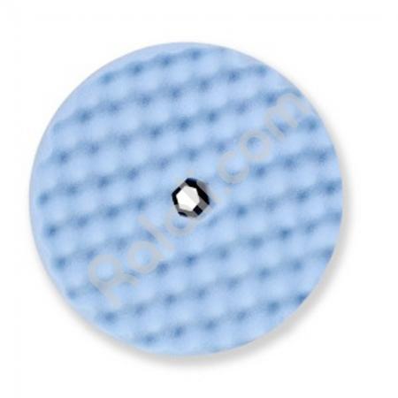 3M Perfect-It Ultrafine Foam Polishing Double Pad 5708