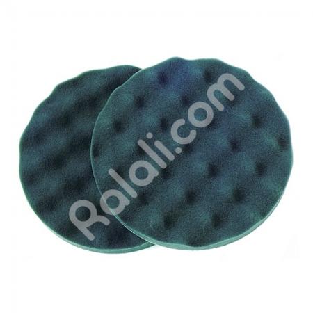 3M Perfect-It Foam Polishing 5725 Pad 8 inch
