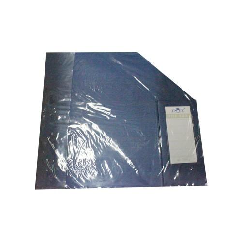 IMCO Box File Jumbo Size 10cm Im-1806J