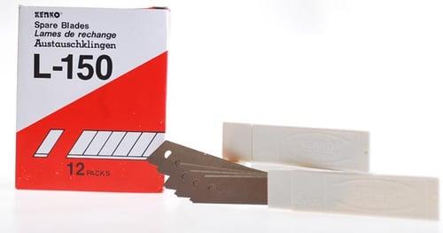 KENKO Isi Cutter L-150 (1 box isi 12 tube)
