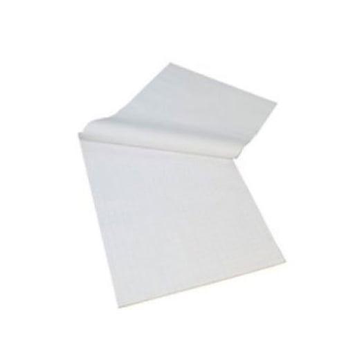 Flip Chart Paper 60x90cm 1 Roll
