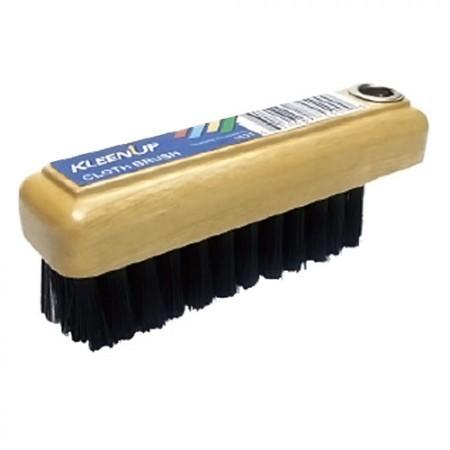 KLEEN UP Plastic Cloth Brush 0034