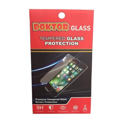 """Doktor T.Glass for Asus Zenfone2 Laser 5"""" - default"""