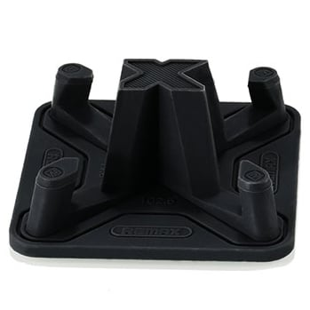 REMAX Phyramid Car Holder Black RM C25