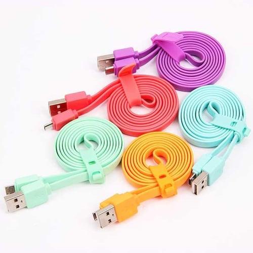 VIVAN Cable Micro 100CM CSM100
