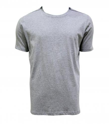 TRIJEE T-Shirt Jerome