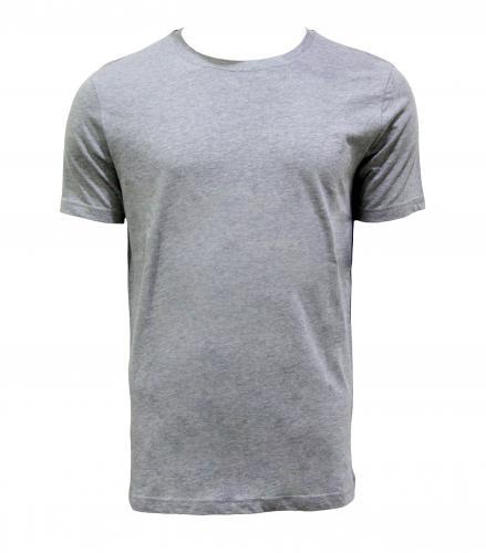 TRIJEE T-Shirt Josh