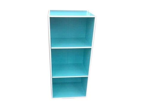 Insta Cabinet Baby Blue