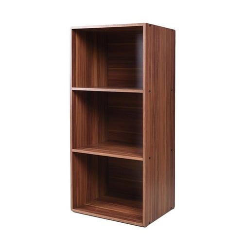 Insta Cabinet Vein