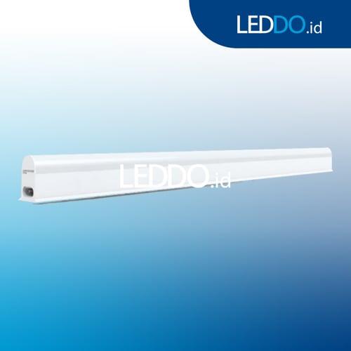 LEDVANCE Lampu Batten T8 LED OSRAM 10W