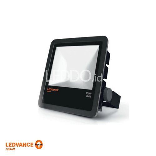 LEDVANCE Lampu Sorot LED Osram Pro 100W Cool White