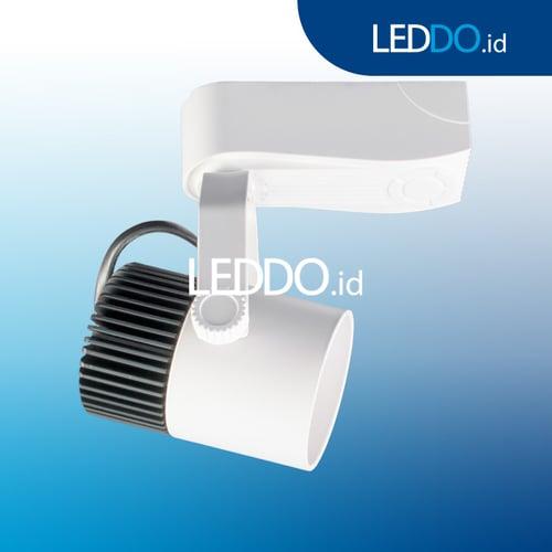 ASSA Lampu Spotlight Track LED 921 7W Warm White
