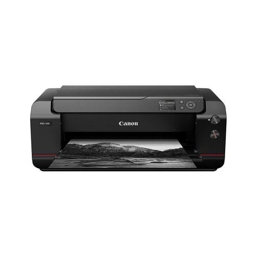 CANON Inkjet Printer PIXMA Pro-500 A2
