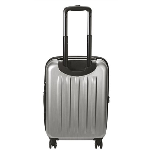Targus Tas Travel - 15.6inch Transit 360 Spinner Silver