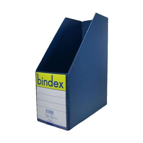 Box file bindex murah surabaya