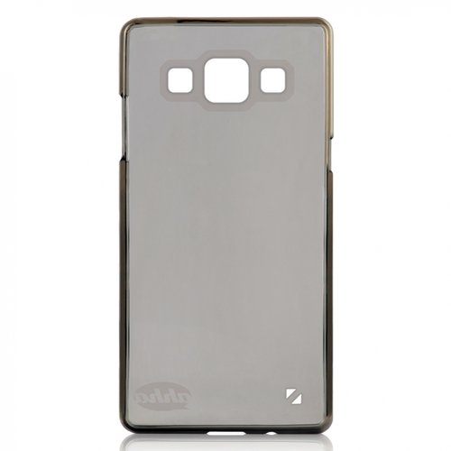 Ahha Moya Casing for Samsung Galaxy A5 - Grey