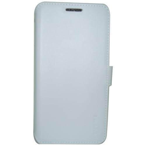 Capdase Sider Classic Folder Casing for Blackberry Z30 - White