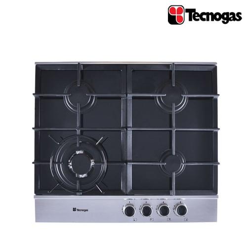 TECNOGAS Kompor Tanam HT60V