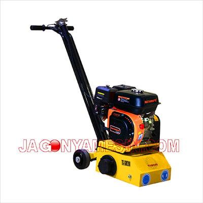 TIGON Scarifying Machine Tg Sm 200