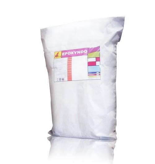 EPOXYNDO Asphalt Instant Artonmix EAL