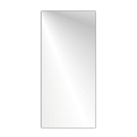 VILLA Ultima Dress Mirror 80X37 5028