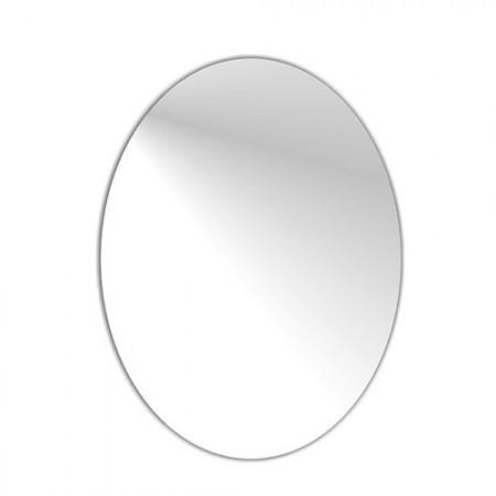 VILLA Ultima Oval Mirror 60X45 5029