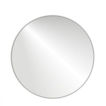 VILLA Ultima Round Mirror 60 5030