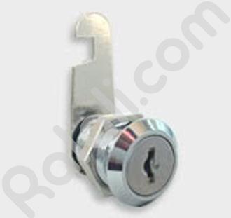 XIEHE Camlock 25mm