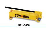 SUN RUN Hydraulic Hand Pump SPH-3000