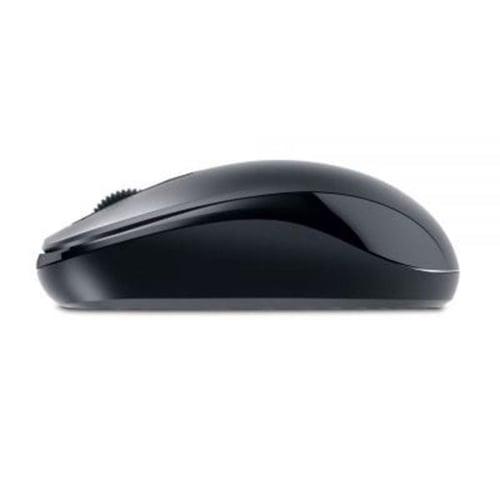 Mouse GENIUS DX-110 PS2