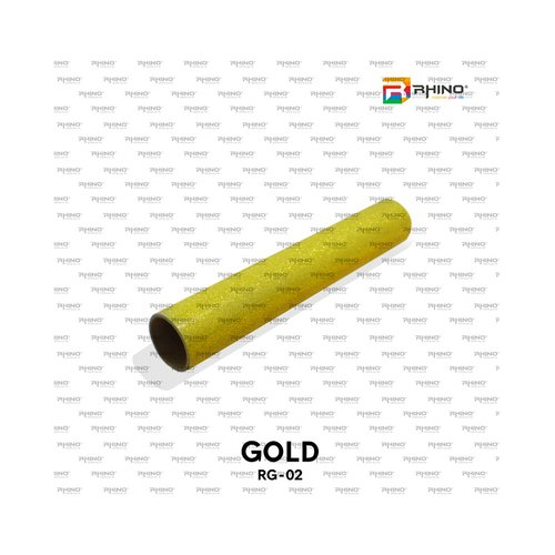Polyflex Glitter Gold RG 02