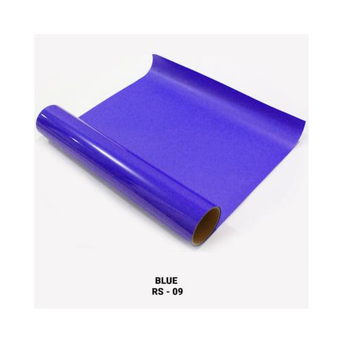Polyflex Pu Stretch Blue RS09
