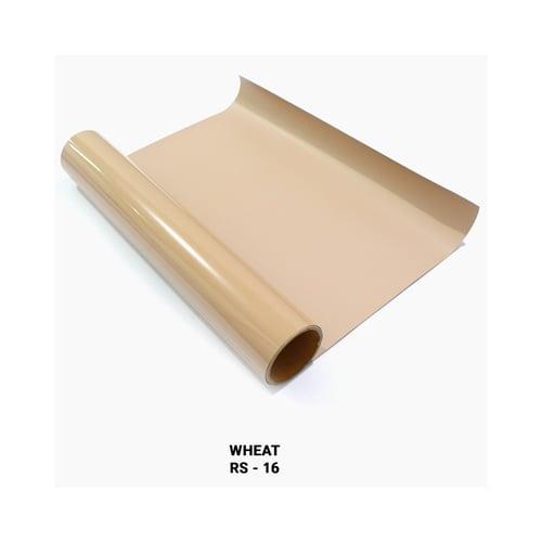 Polyflex Pu Stretch Wheat RS16